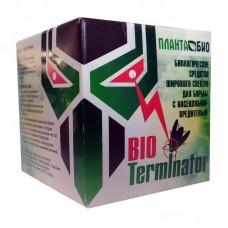 Биологический инсектицид БиоТерминатор 20 г