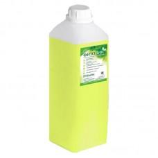 Стимулятор роста ФИТОЛИН - 1 литр