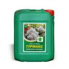 Турмакс для комнатных растений - 5 л