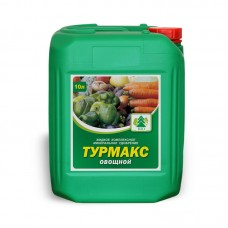 Турмакс овощной - 10 л