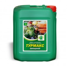 Турмакс овощной - 5 л